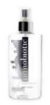 Srebro Nanobiotic Silver - Spray (150ml)