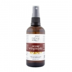 Hydrolat oczar wirginijski 100% Natural (100ml)