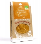 Curry mielone BIO (60g)