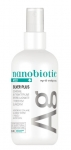 Srebro Nanobiotic MED Silver PLUS (150ml)