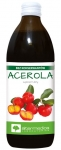 Acerola SOK 100% Altermedica (500ml)